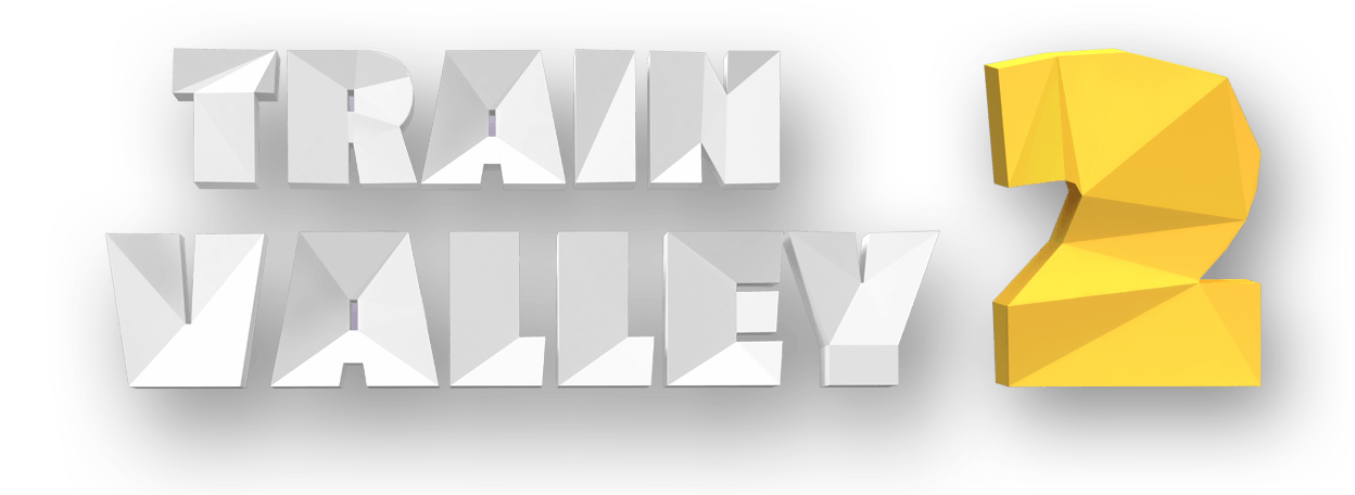 TrainValley2